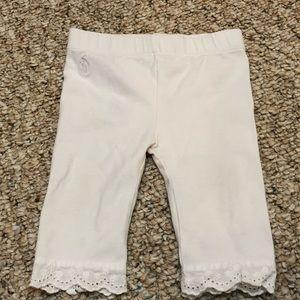 Ralph Lauren leggings